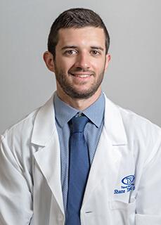 dr-shane-tibiletti