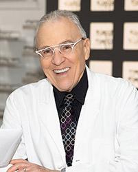 dr-wayne-maltz-1