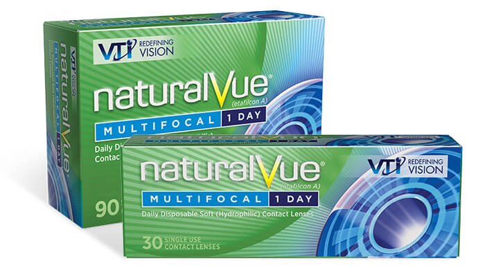 naturalvue contacts Briar grove