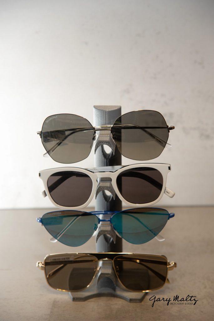 Briargrove Eyeglasses