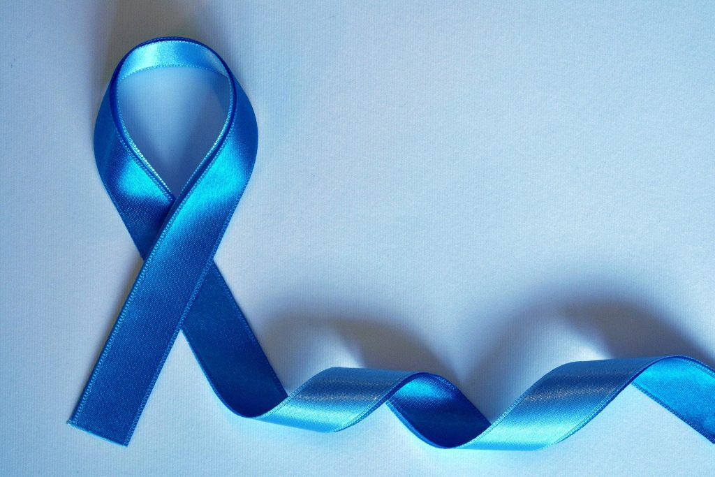 Blue-Ribbon-Awareness-for-Diabetes-Eye-Care-650x350-1024x683-1