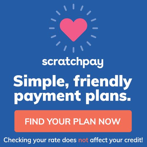 ScratchPlay