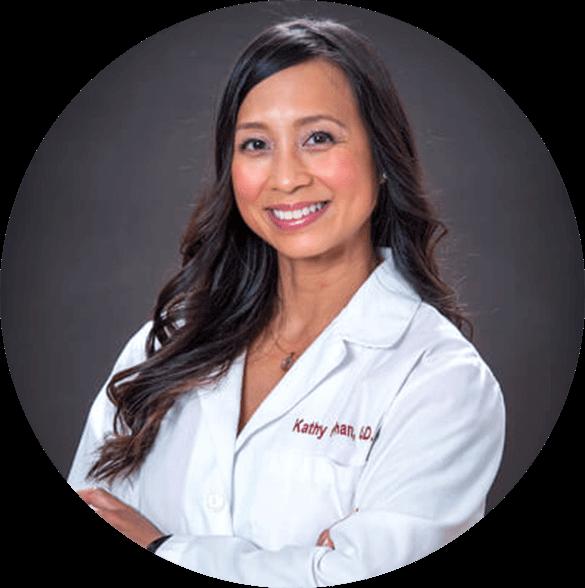 Dr.-Kathy-Phan.png
