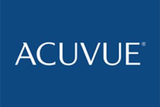 Acuvue Thumbnail 2