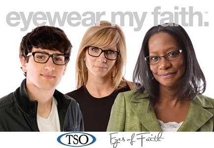 eye of faith eyewear