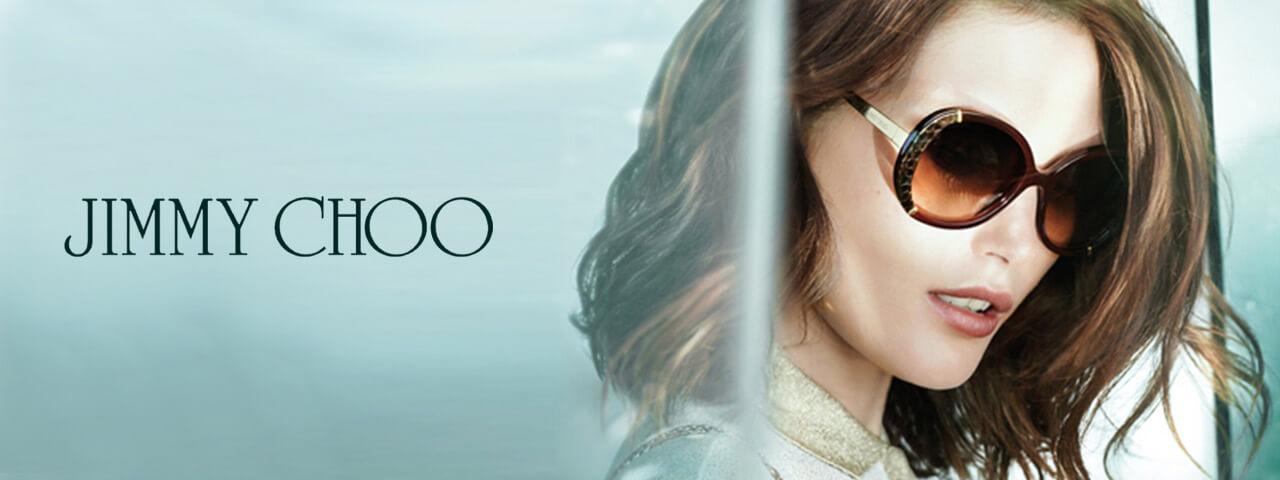 Wearing Izod Designer Eyeglass Frames