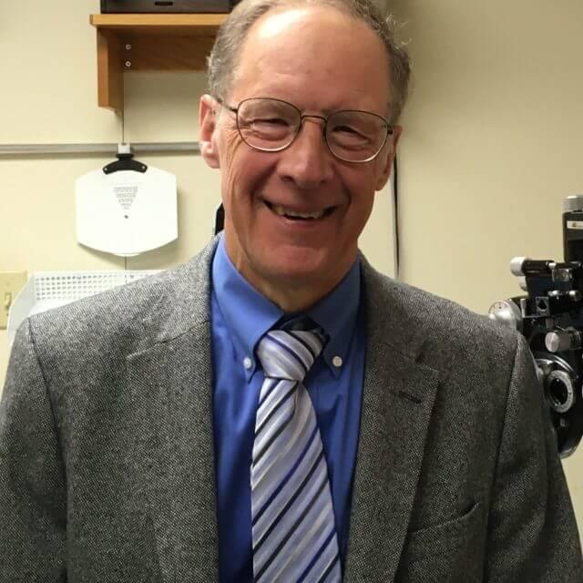 Dr.-Bob1-1-640x640
