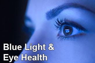 blue light nacogdoches