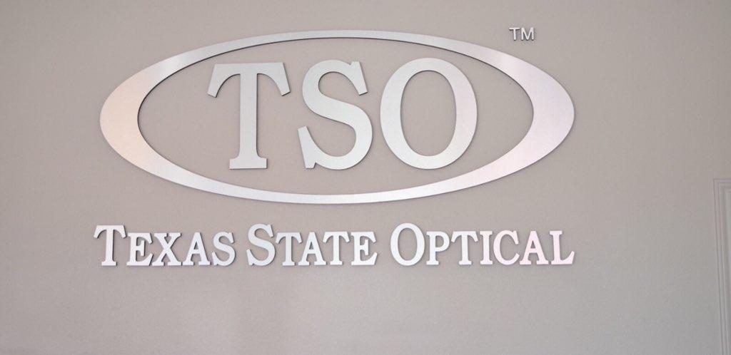 Eye Doctor Silsbee TX