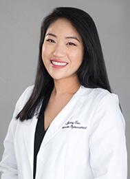 dr-jenny-tan