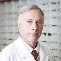 dr-john-dickinson