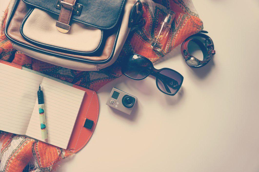 EDC-for-Sunglasses-Lovers