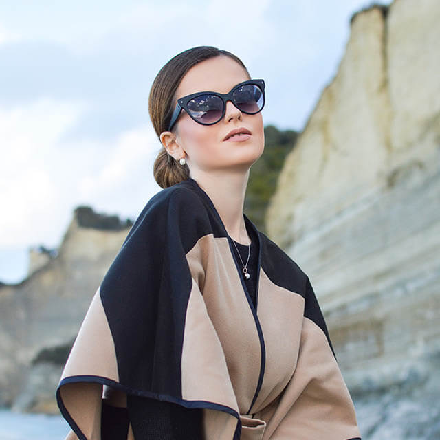 fashion-sunglasses-beach_640