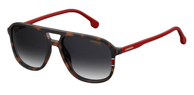 carrera sunglasses 1 min