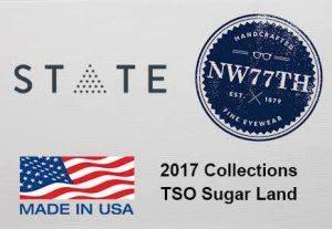 state w77 sugarland