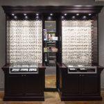 Eyeglasses Victoria TX