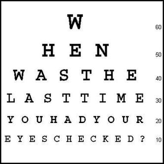 eye chart_1