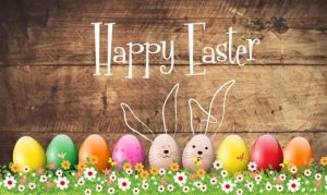 happy easter images 2019 34