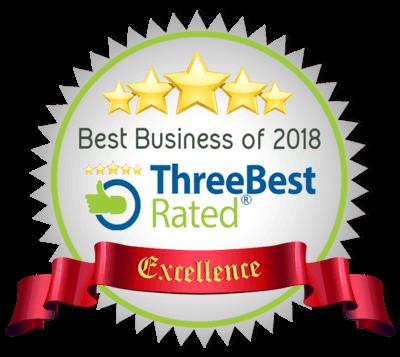 best business 2018
