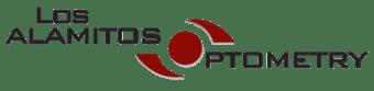 Los Alamitos Optometry