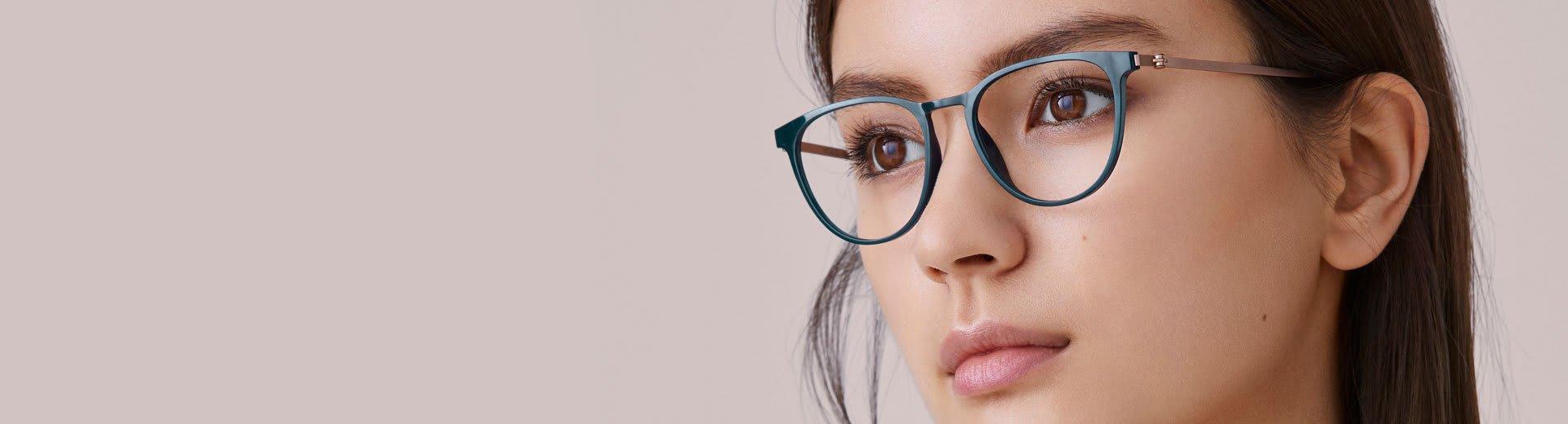 eye-collection-2019-min