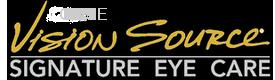 Copperas Cove Vision Source