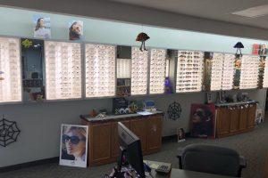 Eyewear in Copperas Cove, TX