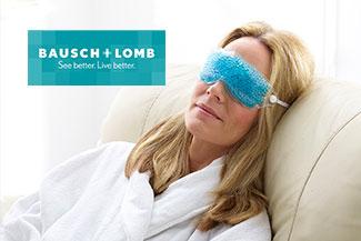 Thera Pearl Eye Mask For Dry Eyes Thumbnail.jpg