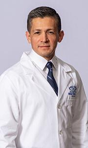 dr-michael-salazar