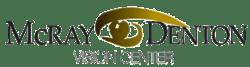 Mcray Denton Vision Center