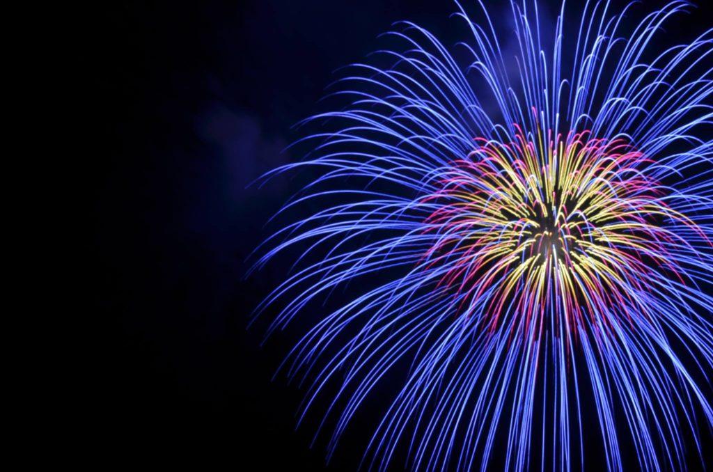 Fireworks-Eye-Safety