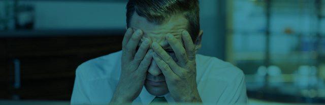 EyeOne HeroDrk man headache e1563907589541 640x208
