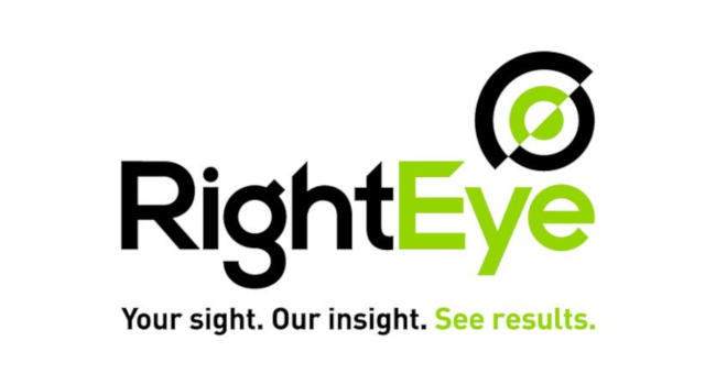 RightEye-Vision-Therapy-650x350