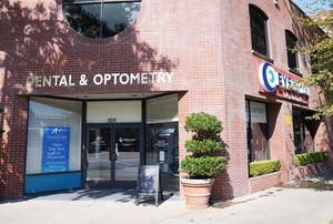 eyecenteroptometric scottdunca