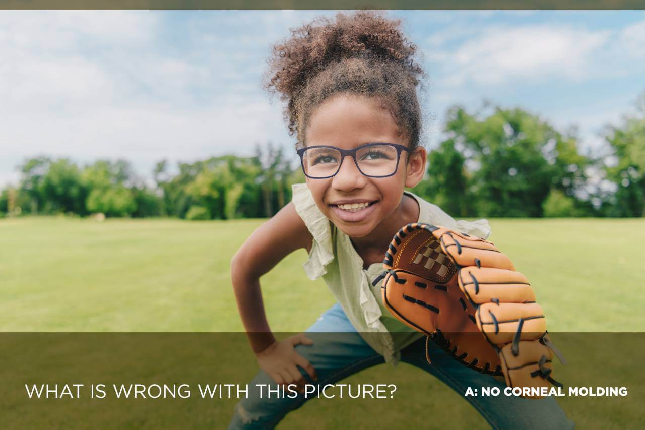 corneal-molding-baseball-1280x853