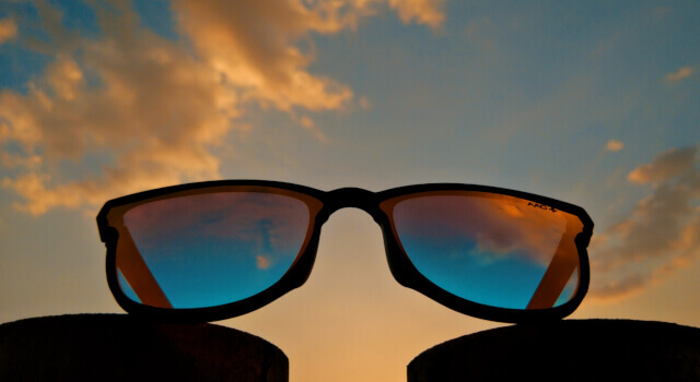 sunglasses-lens-tinit-and-color-640x350