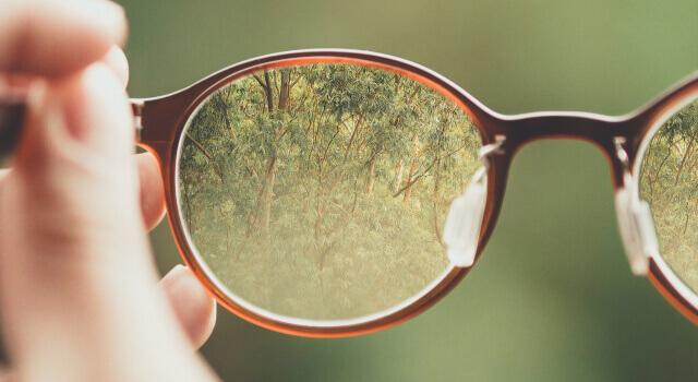 what-type-of-eyeglasses-640x350