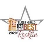 2020 best of rocklin
