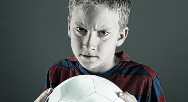 kids-eye-doctor-sports-vision-640x350