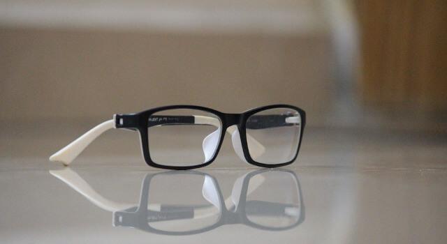white-and-black-eyeglasses-near-me.640x350-Sacramento-CA