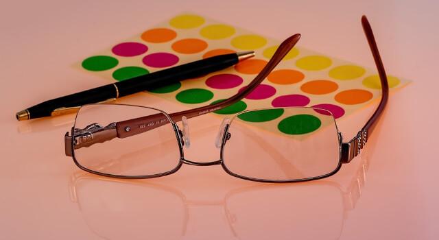 spectacles-eyeglasses-near-me.640x350-Sacramento-CA