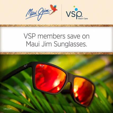VSP 2021 Social Media Post   Cruzem