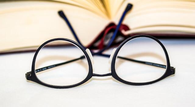 on-book-eye-glasses-near-me.Sacramento-CA-640x350-1