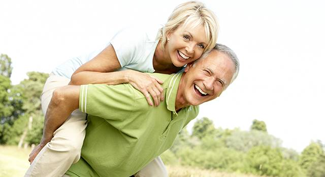 Happy-Middle-Aged-Couple