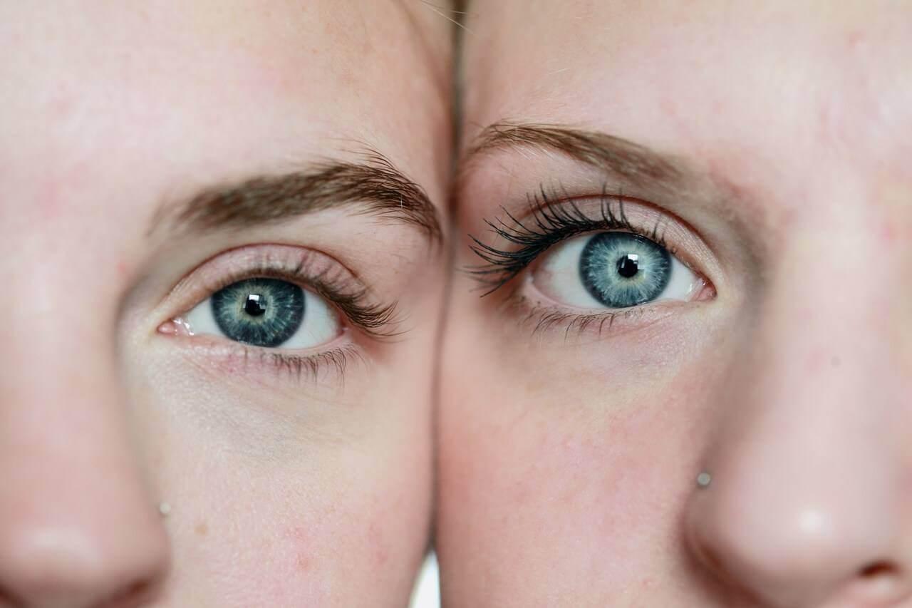 eyes blue women_1280x853