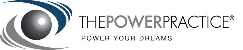 The Power Practice logo 1