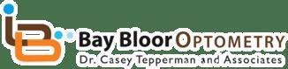 Bay Bloor Optometry