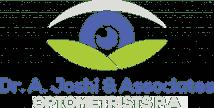 Dr. A. Joshi & Associates, Optometrists PA