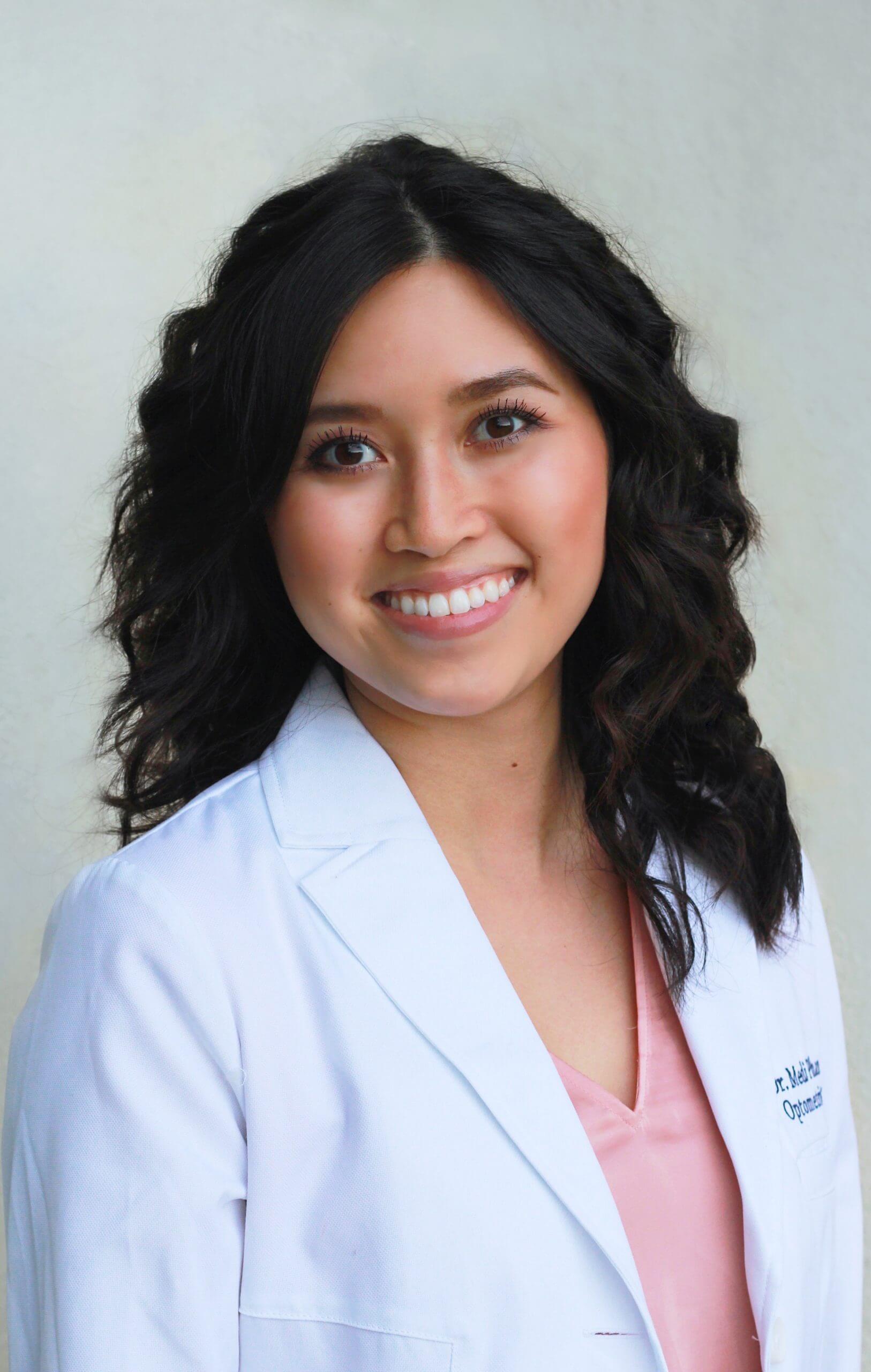 Dr.-Phan-headshot-scaled