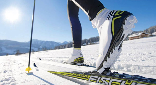 winter-skiing-blog-image